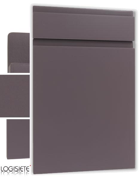 nouvelles facades de cuisine kit sofrec am nagement de studio paris. Black Bedroom Furniture Sets. Home Design Ideas