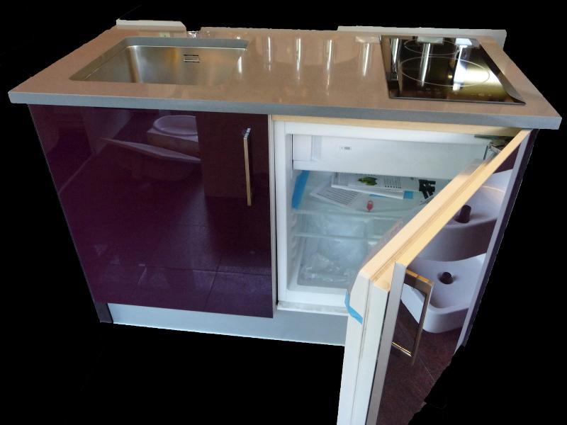 paiement en 3 fois kit sofrec am nagement de studio paris. Black Bedroom Furniture Sets. Home Design Ideas