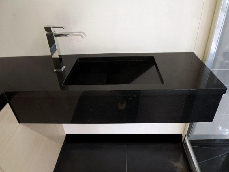 progression de l 39 exposition du show room kit sofrec am nagement de studio paris. Black Bedroom Furniture Sets. Home Design Ideas