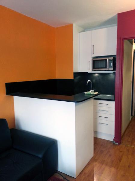 facebook kit sofrec am nagement de studio paris. Black Bedroom Furniture Sets. Home Design Ideas