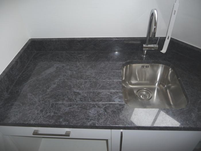 granit grand violet cuisine paris ile de france. Black Bedroom Furniture Sets. Home Design Ideas