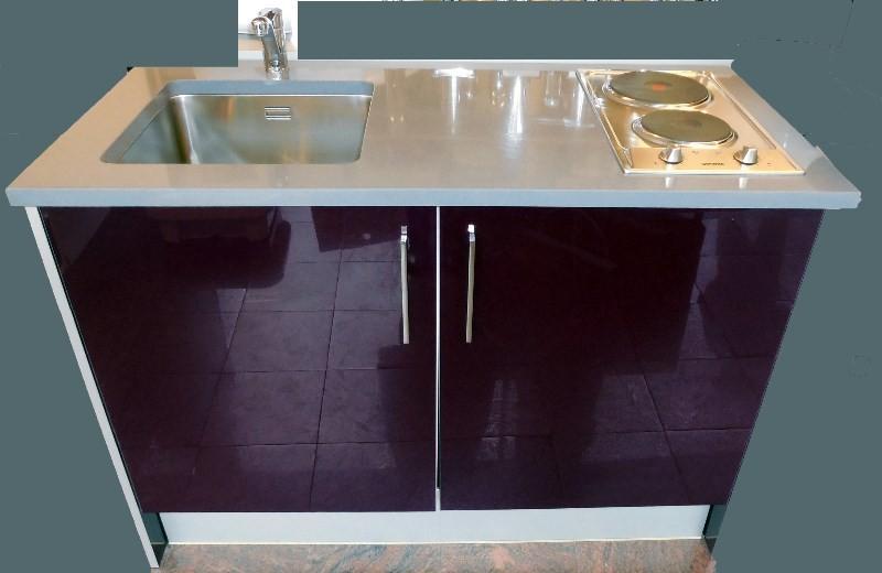 kitchenette 1250x650. Black Bedroom Furniture Sets. Home Design Ideas