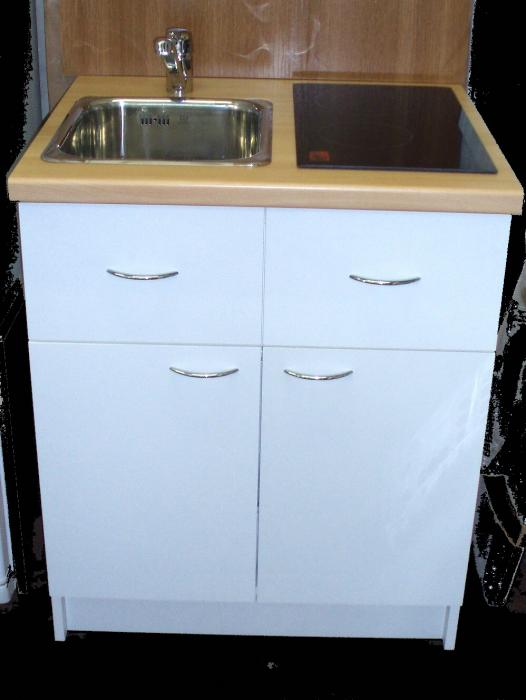 kitchenette 74x65 save cr ation paris ile de france. Black Bedroom Furniture Sets. Home Design Ideas