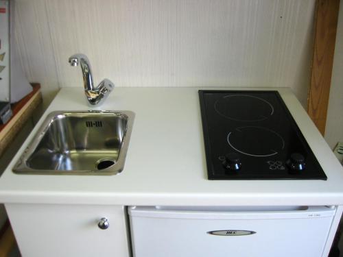 kitchenette 85x65 save cr ation paris ile de france. Black Bedroom Furniture Sets. Home Design Ideas