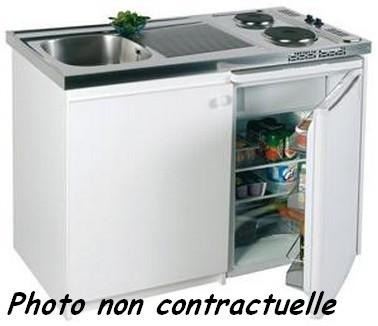 kitchenette 90x60 kitchenette paris ile de france