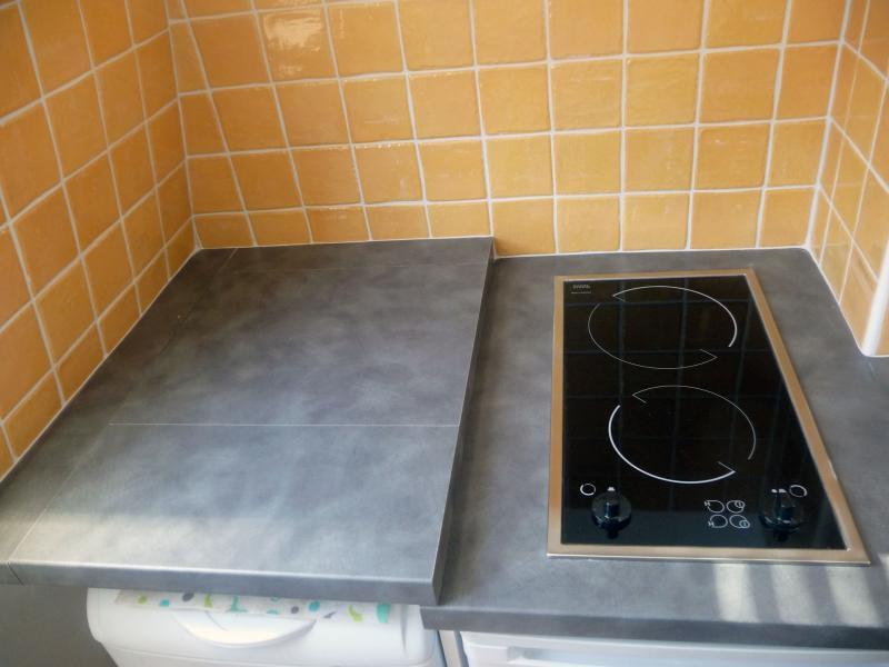plans mini cuisines id e inspirante pour la conception de la maison. Black Bedroom Furniture Sets. Home Design Ideas