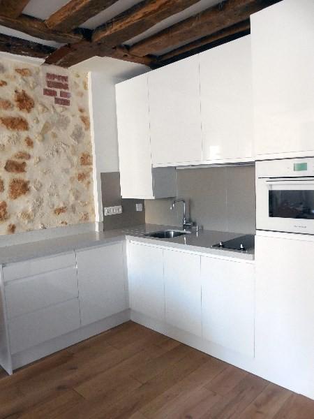 cuisine ouverte croacia cuisiniste paris ile de france. Black Bedroom Furniture Sets. Home Design Ideas