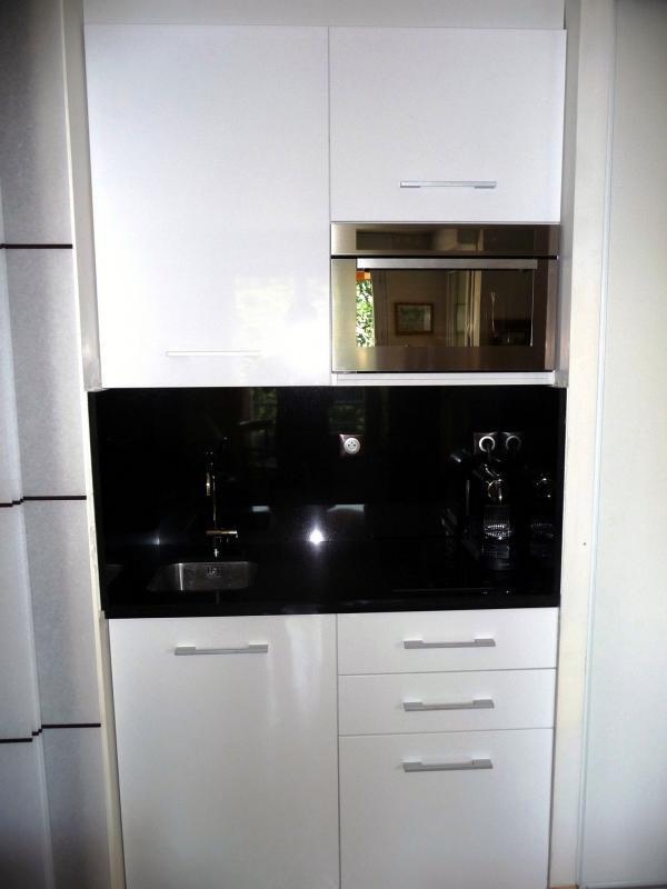 kitchenette 120x65 save cr ation paris ile de france. Black Bedroom Furniture Sets. Home Design Ideas