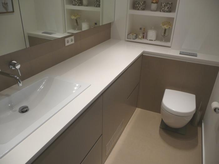 plan de toilette salle de bain paris ile de france. Black Bedroom Furniture Sets. Home Design Ideas