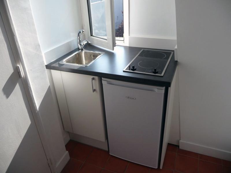 kitchenette 95x65 save cr ation paris ile de france. Black Bedroom Furniture Sets. Home Design Ideas