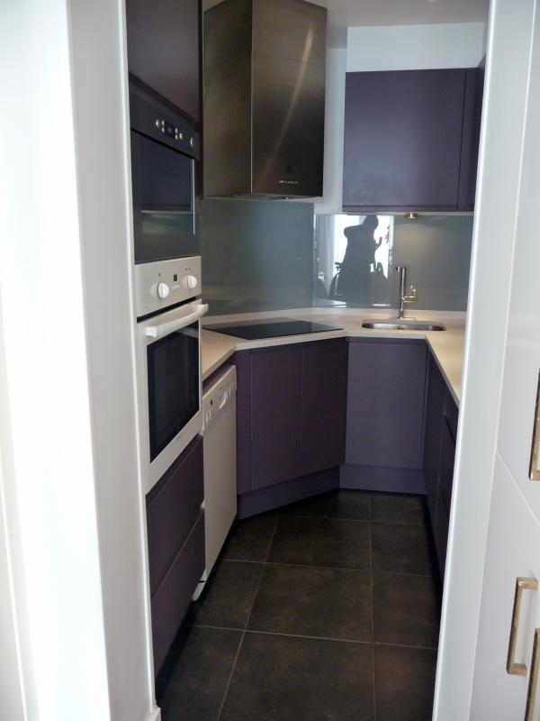croacia purpura cuisine paris ile de france. Black Bedroom Furniture Sets. Home Design Ideas