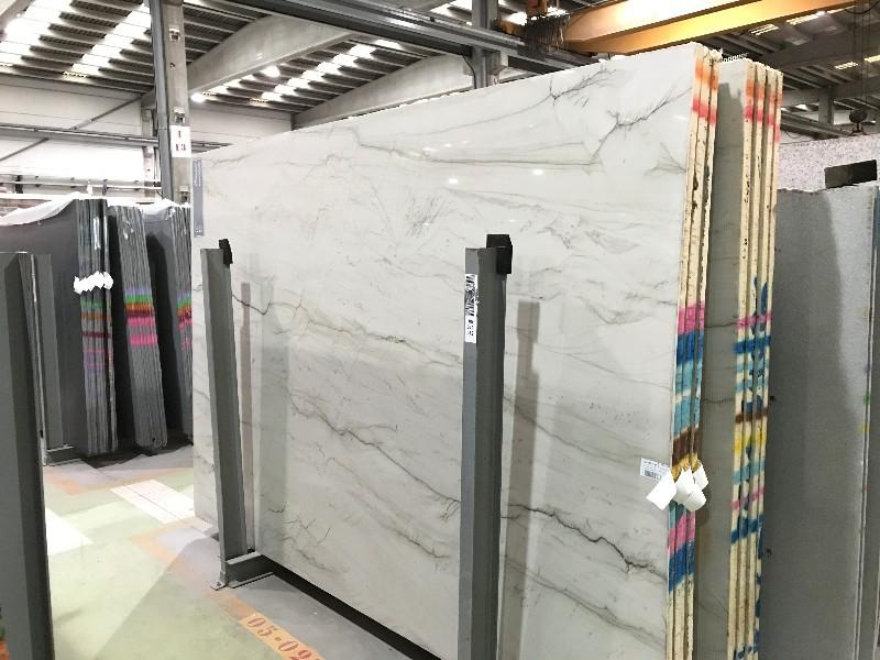 arrivage nouveaux granits kit sofrec am nagement de studio paris. Black Bedroom Furniture Sets. Home Design Ideas