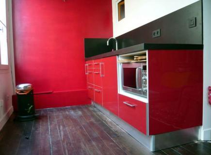 mini cuisine tahon rouge