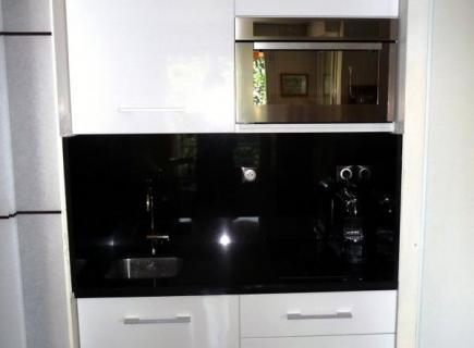 Kitchenette 120X65