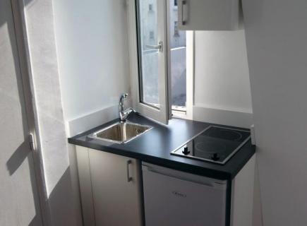 Kitchenette 95x65