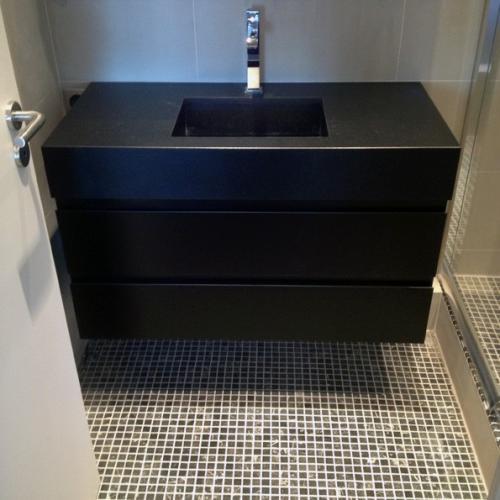salle de bain am nagement save cr ation salle de bain paris ile de france. Black Bedroom Furniture Sets. Home Design Ideas