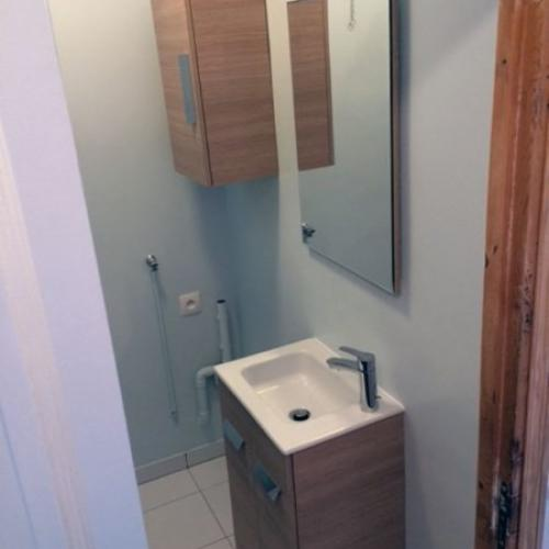 r alisation et installation de salle de bain sur paris ile de france. Black Bedroom Furniture Sets. Home Design Ideas