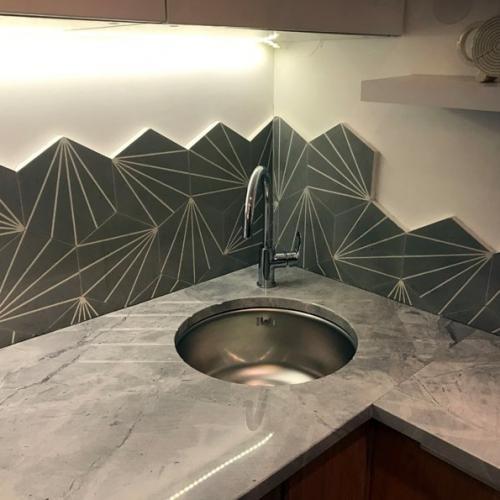 Granit Portobello 3cm