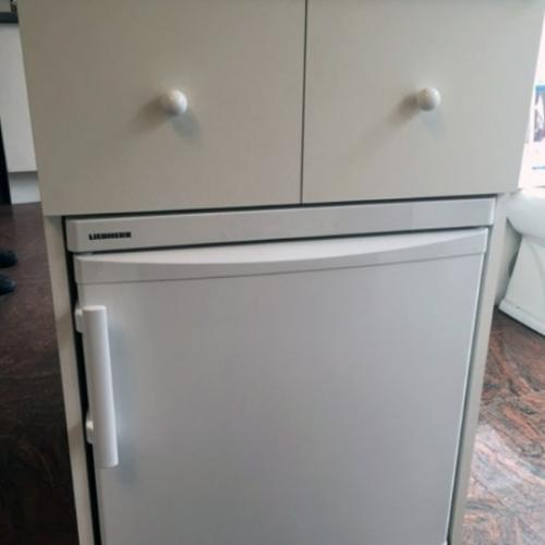 Kitchenette 60x65 cm
