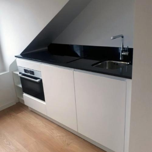 Amenagement Kitchenette: - Aménagement Kitchenette, - Paris