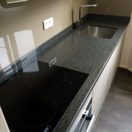 Granit Noir Gustemberg
