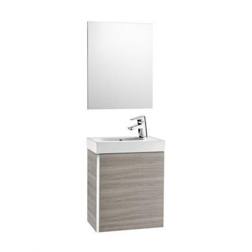 Ensemble salle de bain Roca Mini