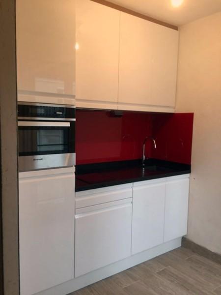 nouvelle promotion kitsofrec profitez en kit sofrec am nagement de studio paris. Black Bedroom Furniture Sets. Home Design Ideas